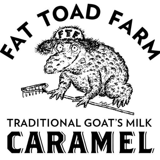 fat toad farms logo.jpg