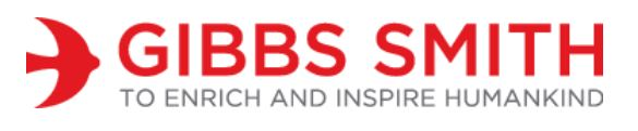 gibbs_smith_logo.JPG