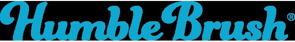 humblebrush-logo-blue-reg (2).png