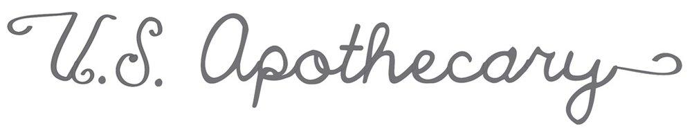 US Apothecary logo2.jpg