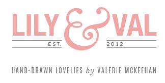 Lily-Val logo copy.jpg