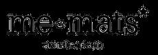 me_mats_logo.jpg