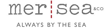 Mer Sea Logo.jpg