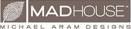 MadHouse Logo.jpg