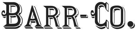 Barr Co. Logo.jpg