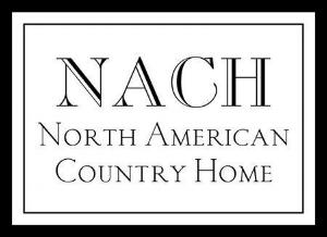 NACH-logo-square small-450x328.jpg