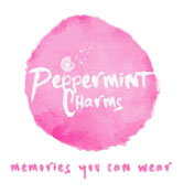 peppermint charms logo-new.jpg