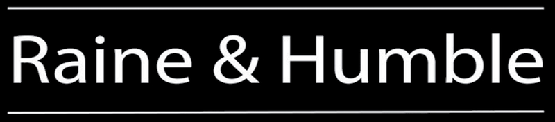raine and humble logo.jpg