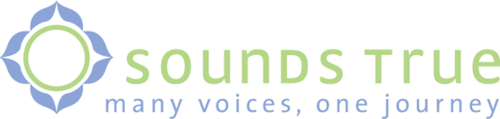 sounds true logo.jpg