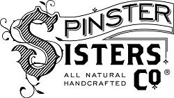 Spinster-Sister-Logov2.png