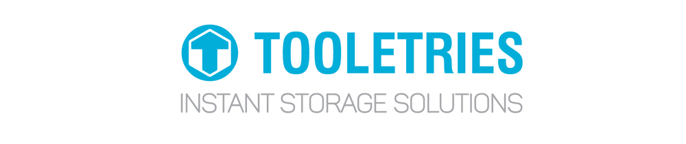 tooletrie logo.png