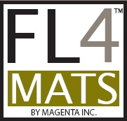 FL4MATS logo.jpg