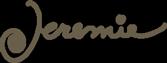 jeremie_logo.jpg