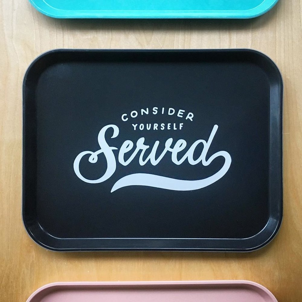 served_1024x1024.jpg