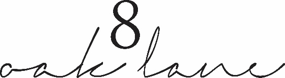 8 Oak Lane Logo.png