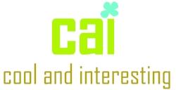 CAI logo 2017 copy.jpg