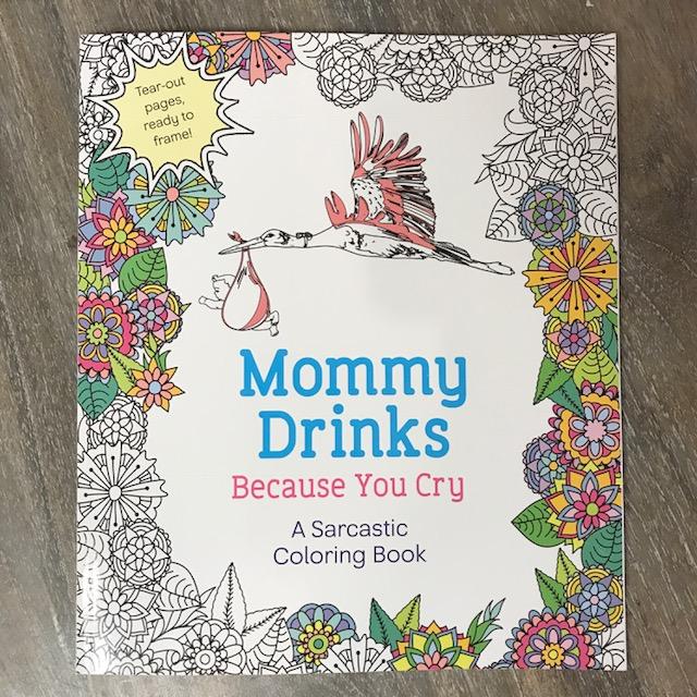 mommy-drinks.jpg