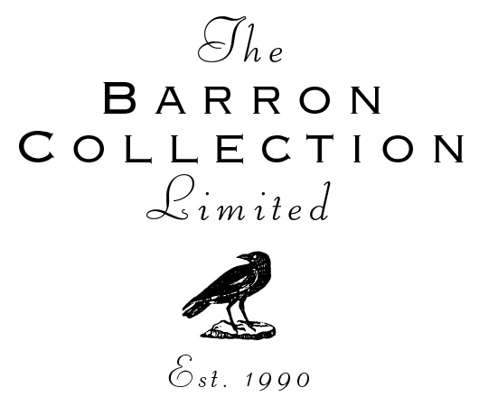 The Barron Collection Ltd.