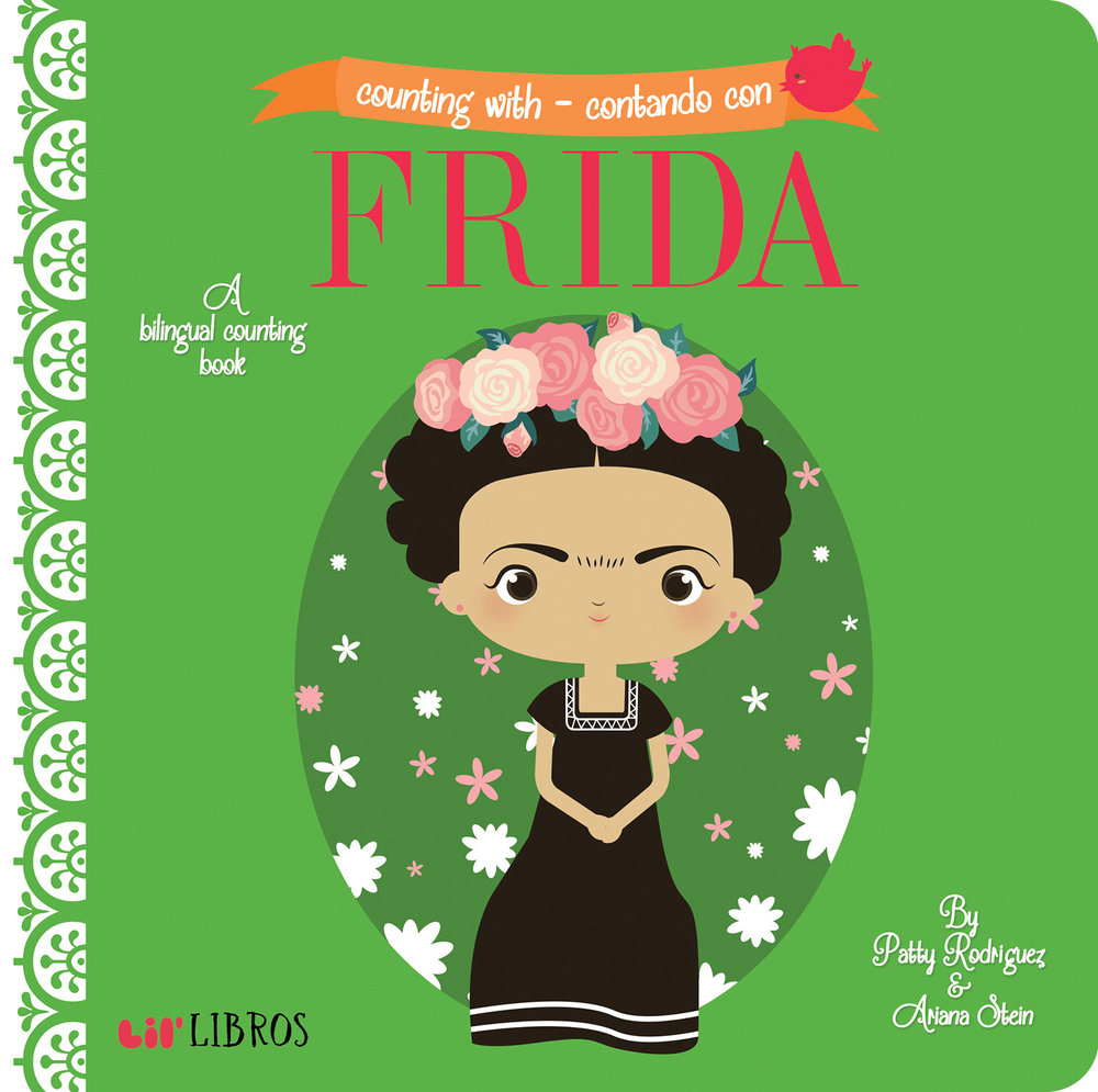 Lil-Libros-Frida-Cover-02.jpg