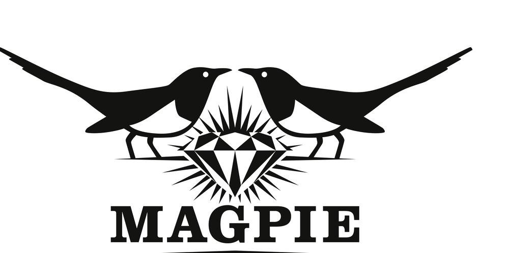Magpie_Logo_hires.jpg