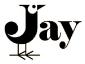 Jay Logo-150.jpg