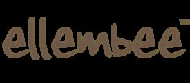 Ellembee Logo.png