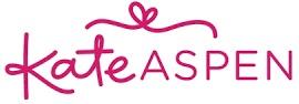 kate-aspen-logo.jpg
