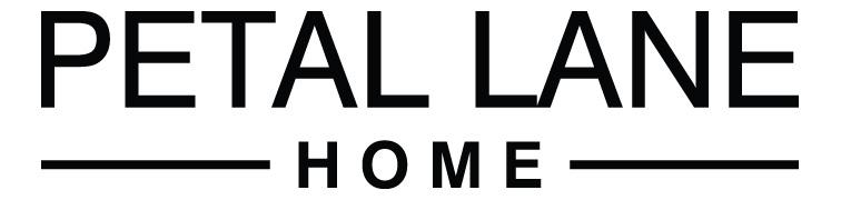 Petal Lane Logo.jpg