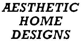 AHD logo.jpg