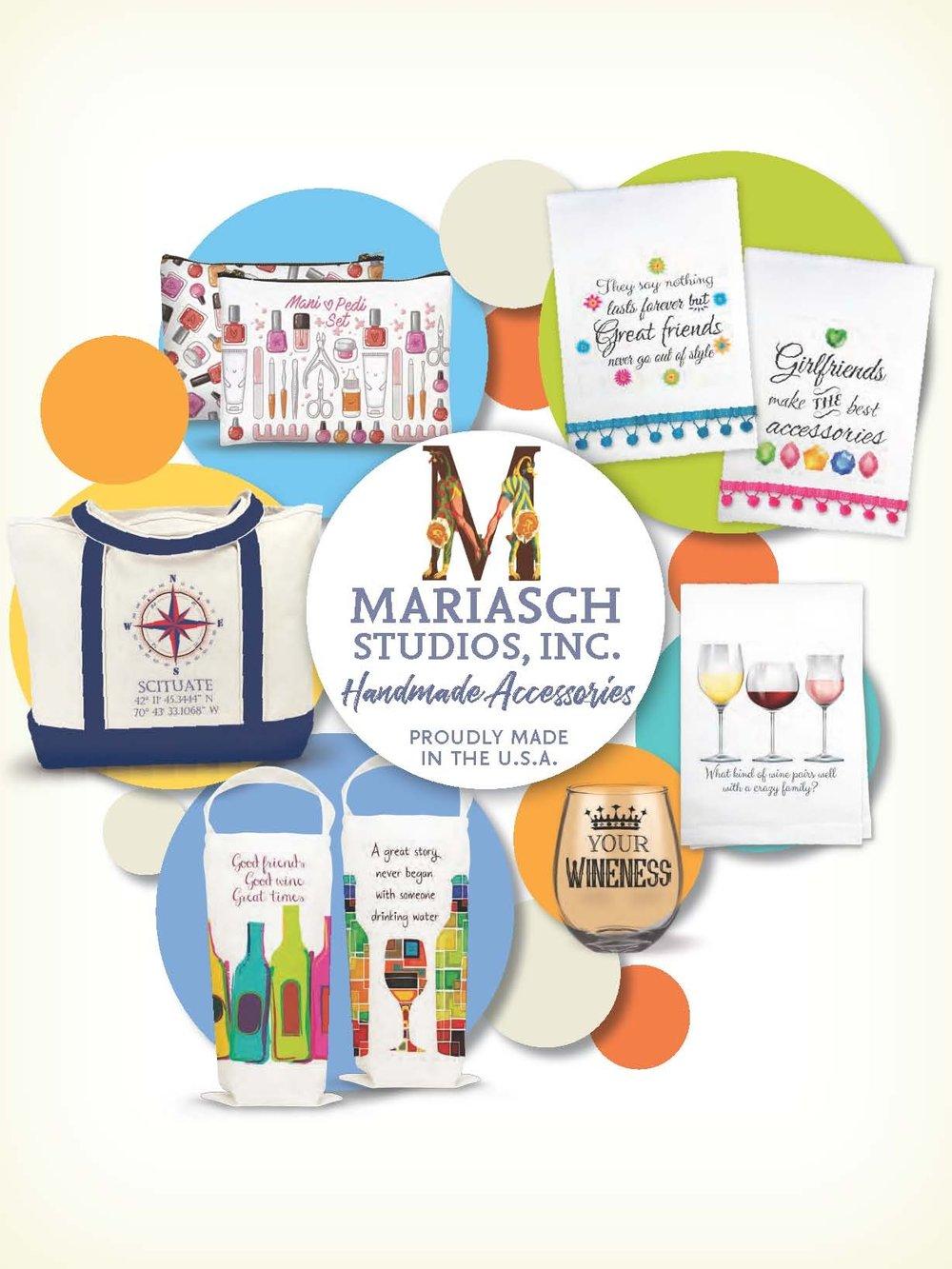 Mariasch Studios SS2018-COVER.jpg