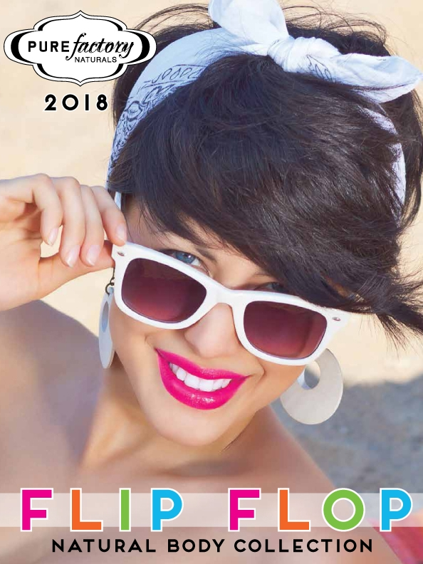 Pure Factory Naturals SS2018-COVER.jpg