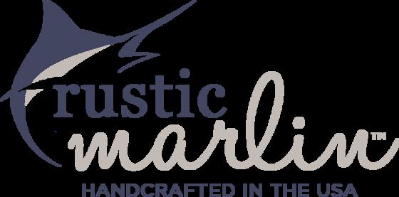Design Letters Logo.png