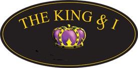 store-logo-khalldesigns.png