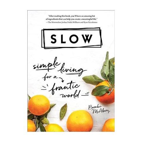slow simple living.jpg