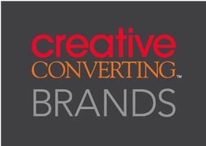 Creative Converting_Brands_Logo_sm.jpg