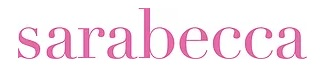 Sarabecca Logo.jpg