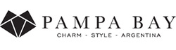 pampa bay logo2.jpg