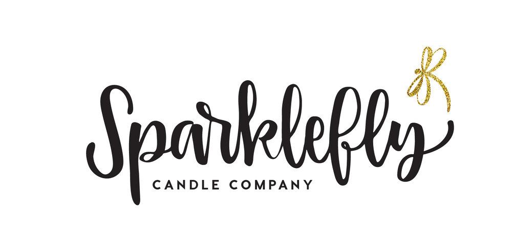 sparklefly-candle-logo.jpg
