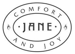 Jane Logo.png