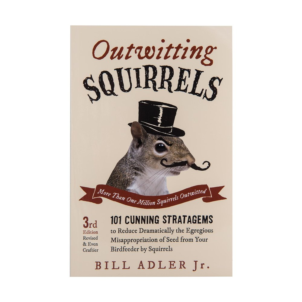 outwitting squirrels-barron collection.jpg
