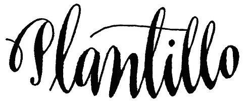 pllantillo logo.jpg