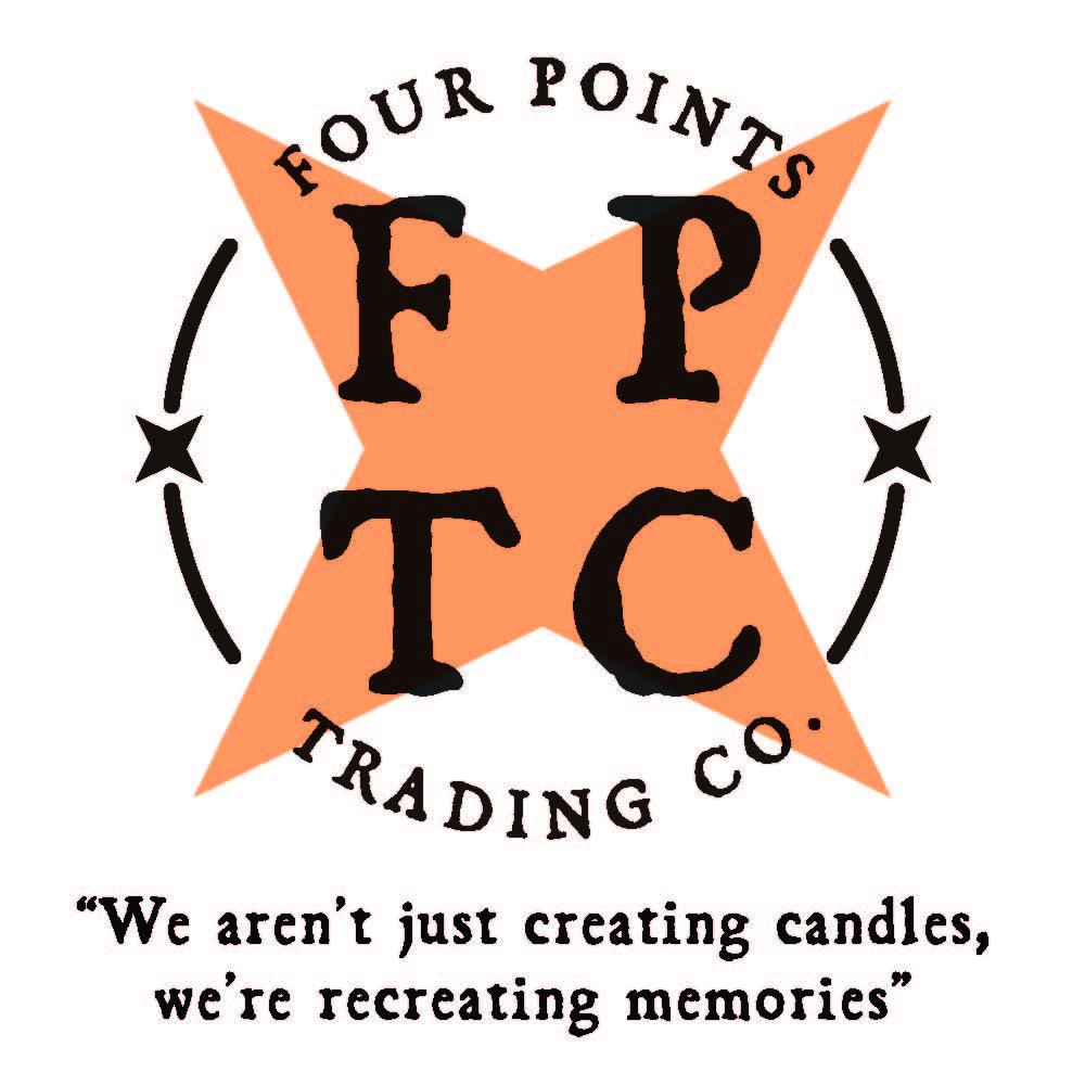 FPTC_Logo_Tag_clean.jpg