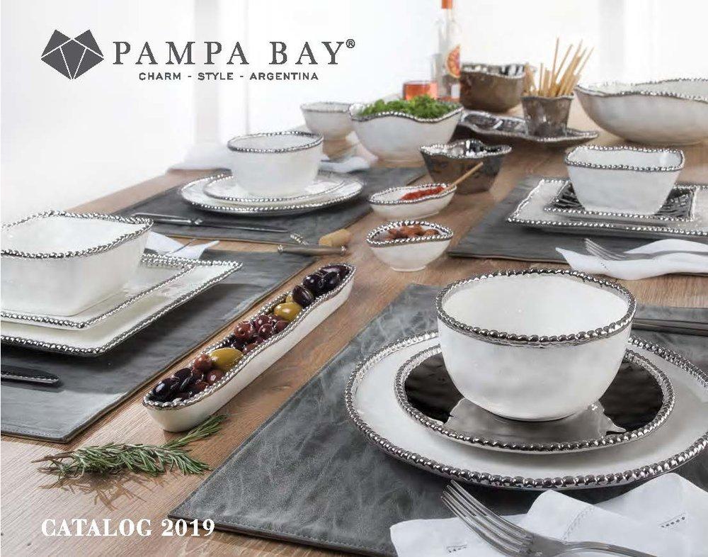 Pampa Bay SS2019-COVER.jpg