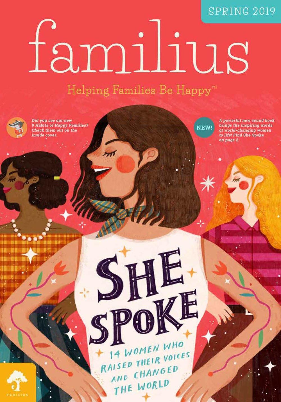 Familius SS2019-COVER.jpg