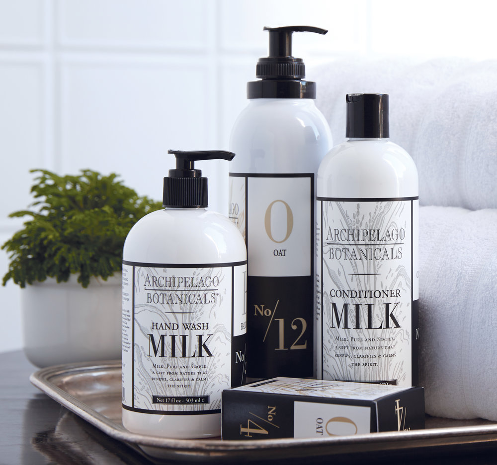 Milk by Archipelago.jpg