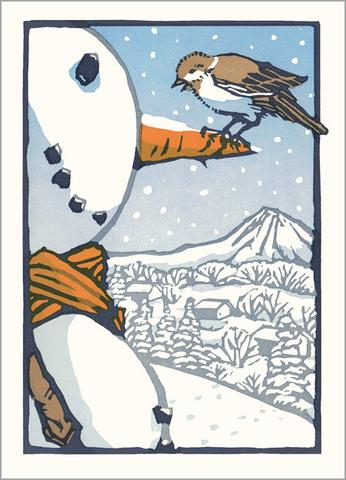 Snowman_fb547637-aec4-4507-a41c-452ab09ce02e_large.jpg