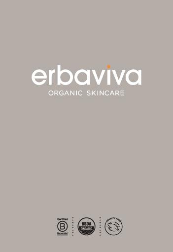 Erbaviva FW2018-COVER.jpg