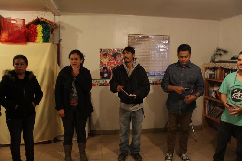 Mexico2014-113.jpg