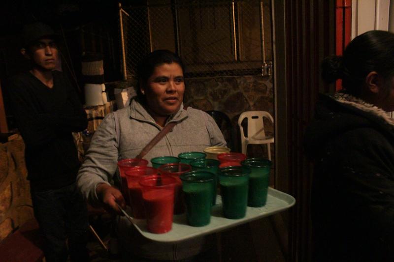 Mexico2014-238.jpg
