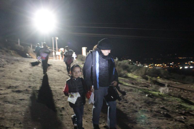 Mexico2014-248.jpg